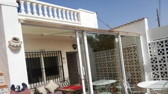 Bungalow near the Pink Lagoon of Torrevieja - 3