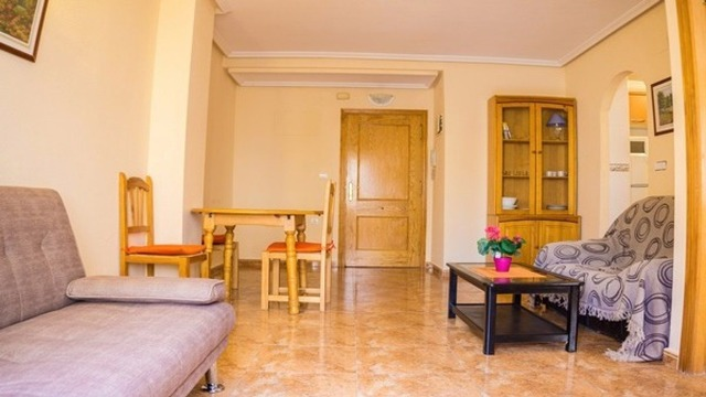 Apartment in the center of Torrevieja - 3