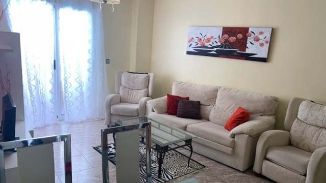 Well maintained apartment in Torrevieja - 1