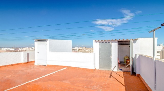 Apartment in Torrevieja - 18