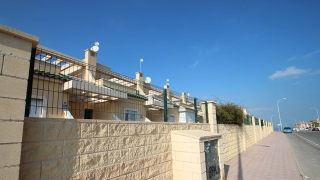 Modern house 10 minutes from the sea !!! - 23