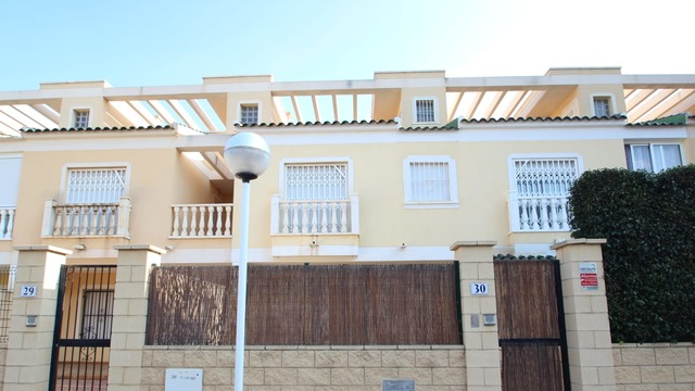 Modern house 10 minutes from the sea !!! - 18