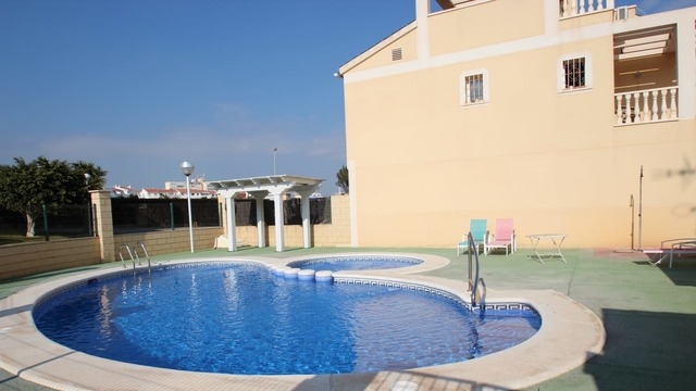 Modern house 10 minutes from the sea !!! - 25