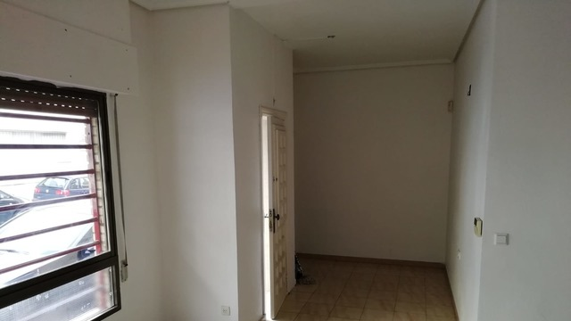 Apartment in Torrevieja - 7