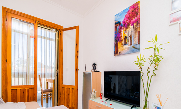 Apartment in Torrevieja - 8
