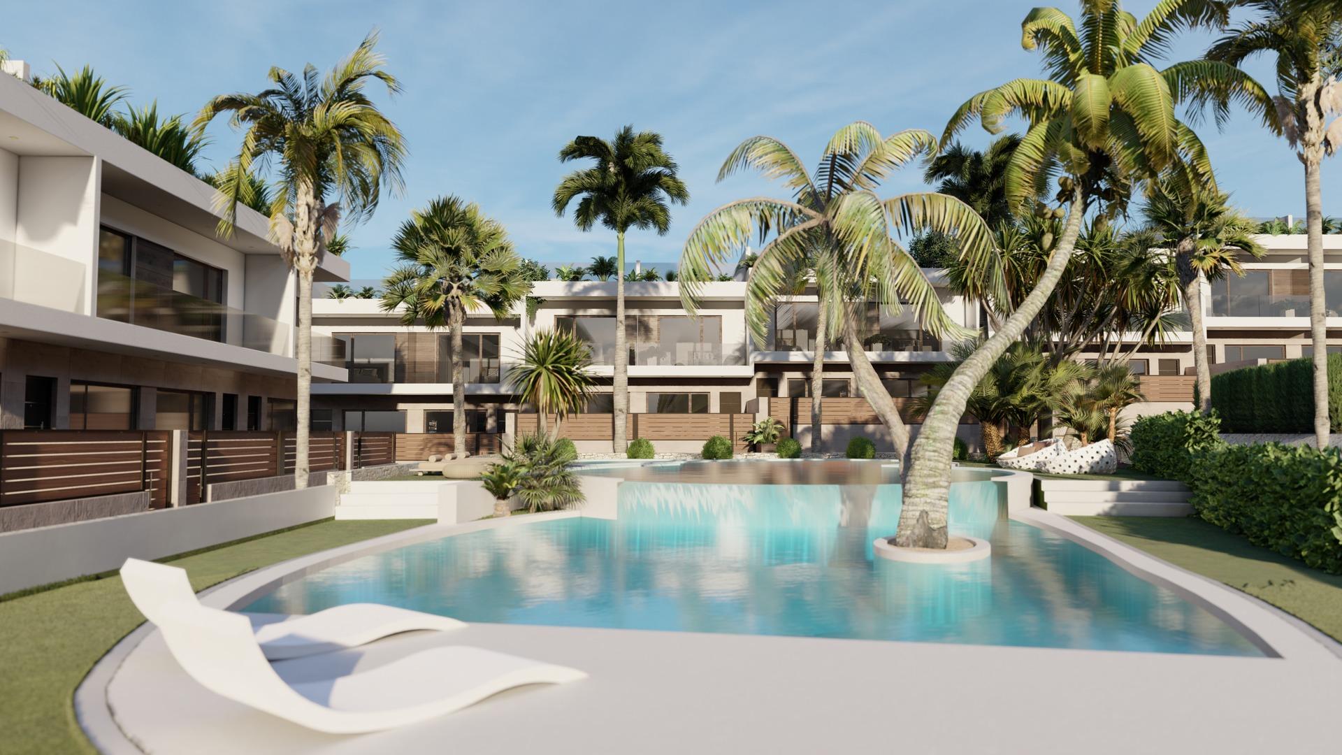 hermosas fotos de casa hd Acogedora Casa Adosada Luminosa En Un Hermoso Complejo
