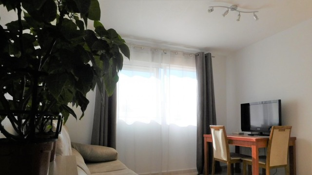 Cozy duplex apartment in Torrevieja - 1