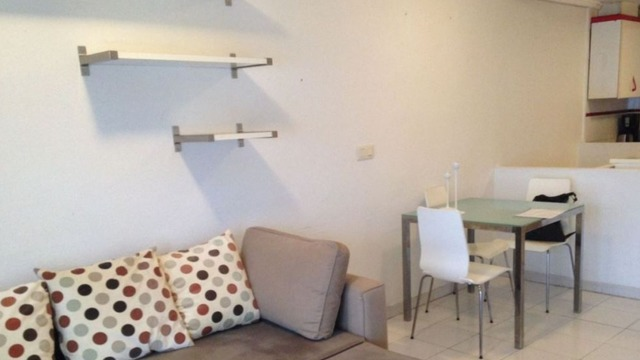 Cozy duplex apartment in Torrevieja - 2