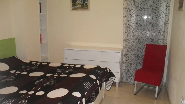 Spacious comfortable apartment in Benidorm - 3