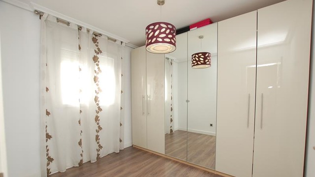 Bright comfortable apartment in Torrevieja - 10