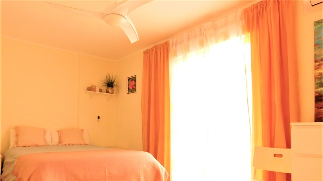 Cozy two bedroom apartment in Torrevieja - 7