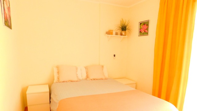 Cozy two bedroom apartment in Torrevieja - 6